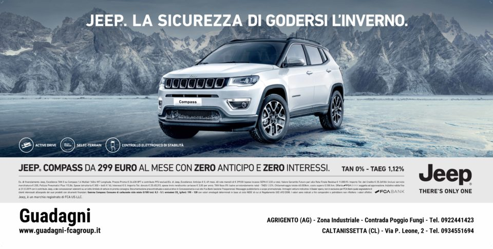 4824_JEEP COMPASS _NEVE WINTER2020 dic_6x3.indd