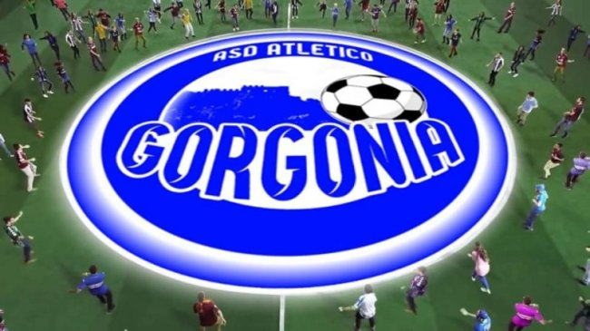 Prima Categoria. L'Atletico Gorgonia torna in testa alla classifica.